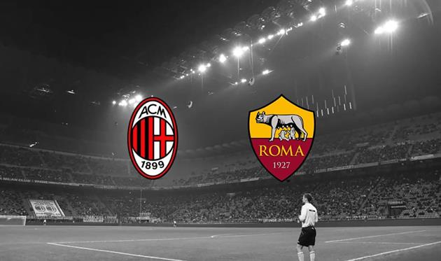 Милан — Рома. Накануне