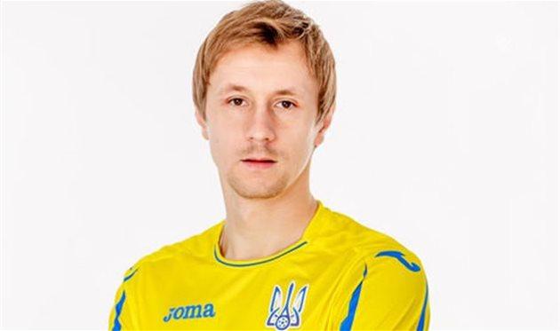 Бутко не поможет сборной Украины