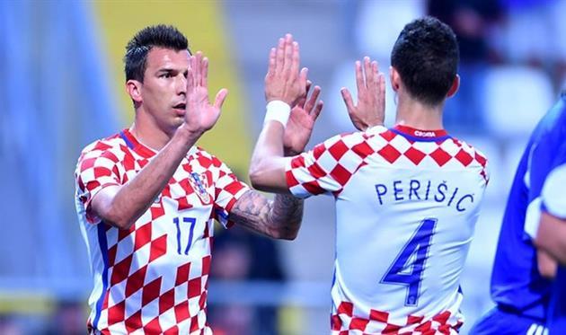 Хорватия — Финляндия. Превью матча
