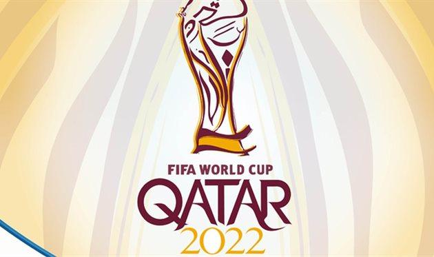 Катар рискует остаться без ЧМ, фото: ФИФА