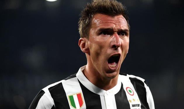 Ювентус не досчитается 8 игроков перед матчем с Лацио