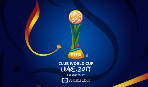 КЧМ-2017: ждем финал Реал — Барселона