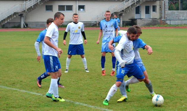 Фото: vfas.org.ua