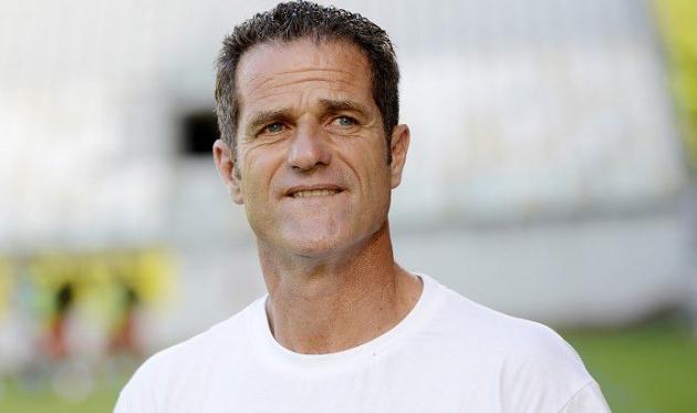 «Метц» меняет основного тренера после 9 поражений впоследних 10 матчах