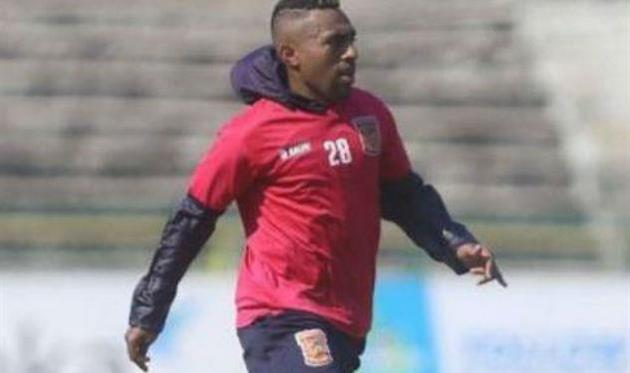 Болт отдыхает: индонезийский игрок, вполне возможно, развил самую большую скорость вистории футбола
