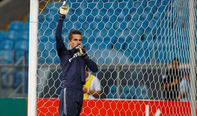 Луан оформил дубль вворота «Барселоны»