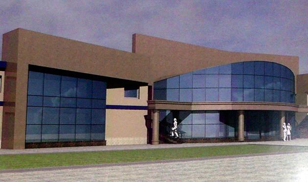 Проект нового стадиона Ингульца, fc-ap.com.ua