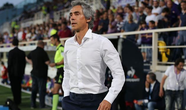Милан определился с кандидатами на гавного тренера