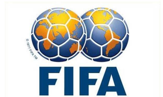 ФИФА может создать Мировую Лигу, чтобы избавиться от товарищеских матчей
