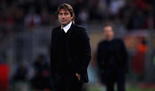 Владелец «Челси» Роман Абрамович перестал общаться сАнтонио Конте