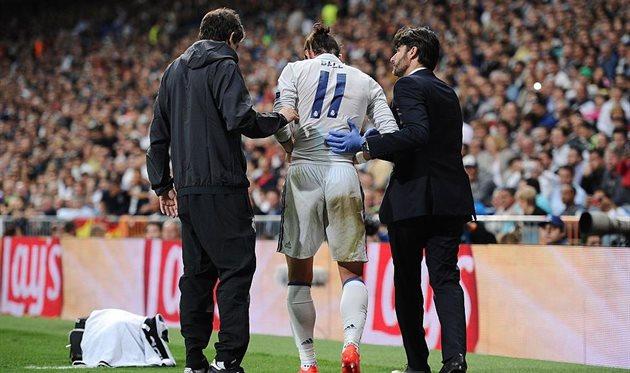 «Реал» выставит Бэйла натрансфер, клуб уже начал искать ему замену