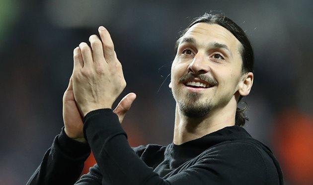 «Манчестер Юнайтед» разгромил «Ньюкасл» вматче чемпионата Британии пофутболу