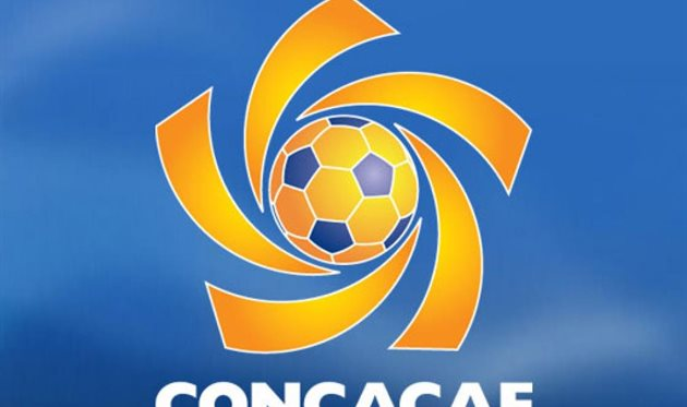КОНКАКАФ создаст пообразу иподобию Лиги наций УЕФА