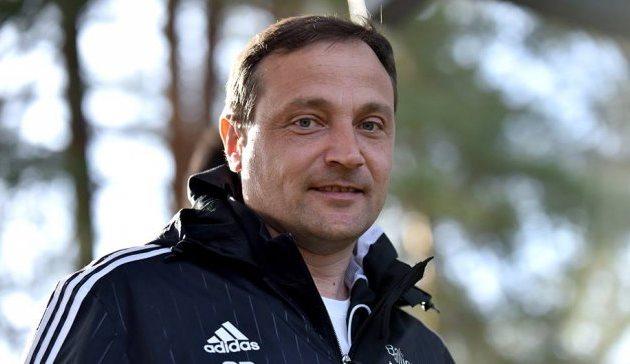 Олег Бойчишин