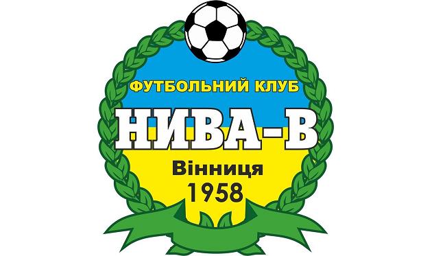 Старый логотип клуба