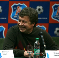 Александр Заваров, фото proreklamu.com