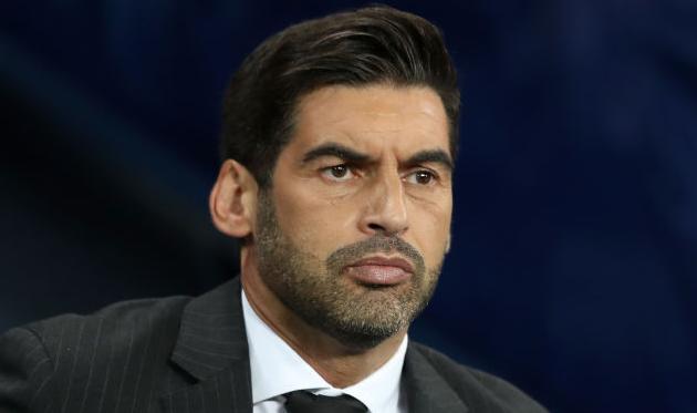 Наставник Шахтера стал главным кандидатом напост менеджера английского клуба— медиа