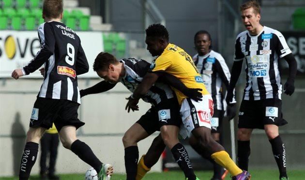 Научный подход к футболу в Финляндии. Почему он мог бы помочь многим клубам УПЛ, и почему этого не произойдёт