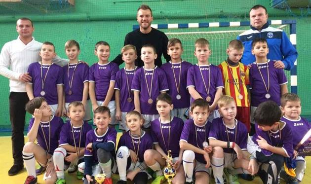 Фото: desna.football