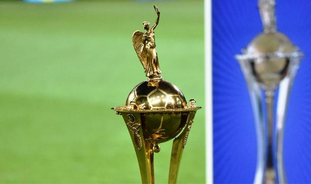 Жеребьевка полуфиналов Кубка Украины назначена на 1-ый месяц весны