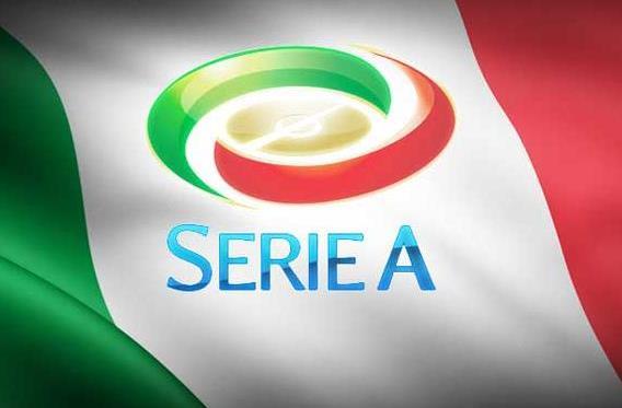 Серия А. Анонс 17-го тура: защита Интера и шанс для Беневенто