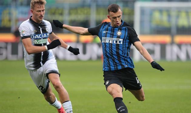 Серия А. Анонс 17-го тура: защита Интера ишанс для Беневенто
