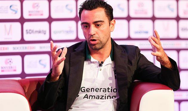 Серхио Рамос: «Реал» больше, чем когда-либо, обязан побеждать «Барселону»