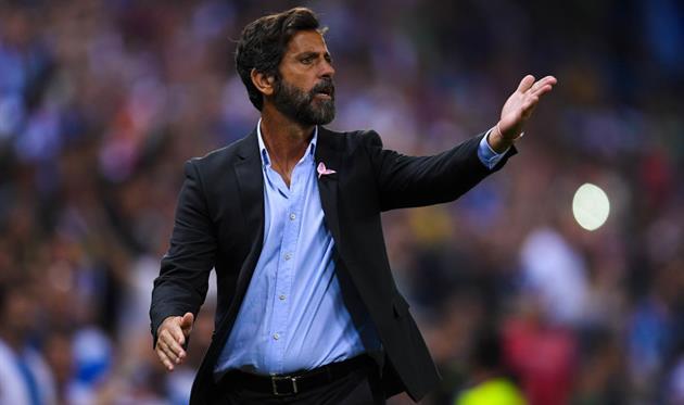 «Эспаньол»— «Атлетико»: как закончится игра?