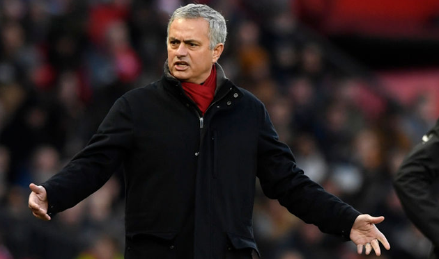 Манчестер— Бернли: букмекеры назвали фаворита матча