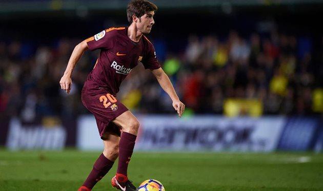 Футболист «Ливерпуля» Коутиньо хочет перейти в«Барселону»