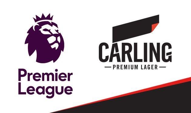 Выберите лучший гол 23-го тура Премьер-лиги
