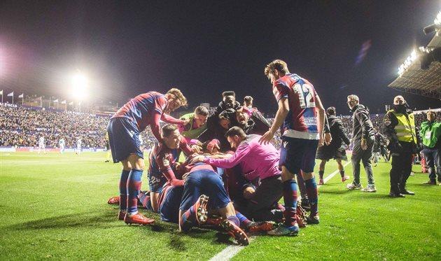 Апелляция Реала поКарвахалю отвергнута, игрок пропустит 1-ый матч сПСЖ