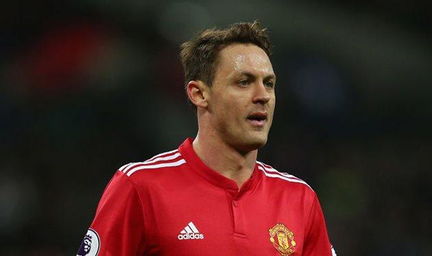 Конте: Начнем матч против Манчестер Юнайтед сцелью набрать три очка