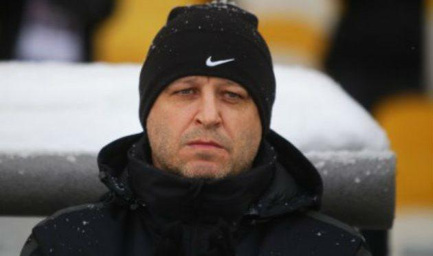 «Ман Сити» сЗинченко всоставе одержал победу над «Челси»