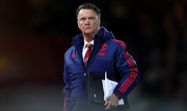 «Манчестер Юнайтед» победил «Суонси», «Вест Хэм» разгромил «Саутгемптон»