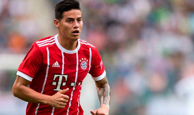 Монтелла уверен вфизической готовности своих игроков— Бавария