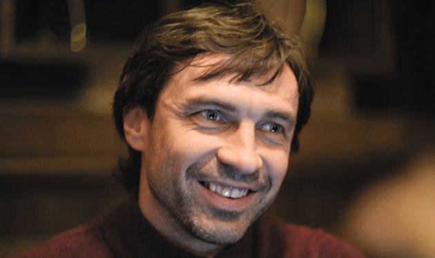 Ващук: Матч между Динамо иШахтером— это изюминка чемпионата