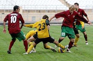 Фото fckharkov.com.ua