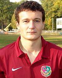 Герой поединка, fckharkov.com.ua