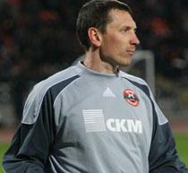 Дмитрий Шутков, фото Сегодня