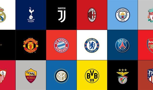 International Champions Cup-2018