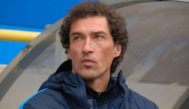 СегодняСК «Днепр-1» сыграет сФК «Динамо»