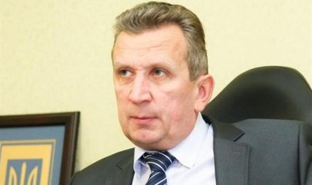 Роман Черняк