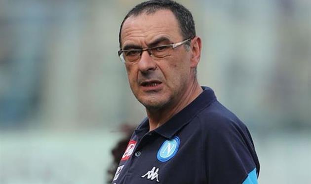 Имя нового основного тренера питерского Зенита будет известно уже вовторник