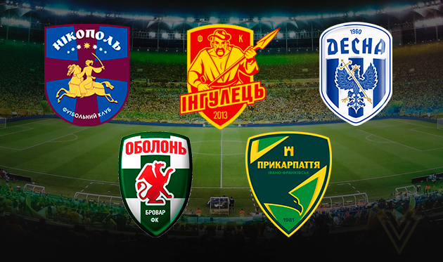 колаж Football.ua