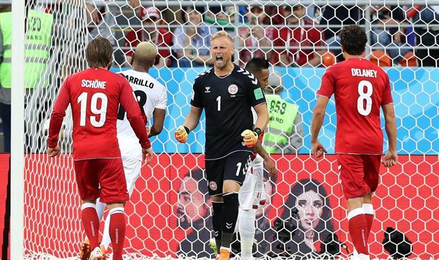 Фото twitter.com/FIFAWorldCup