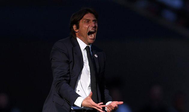 «Челси» и«Ювентус» согласовали трансфер защитника за €40 млн
