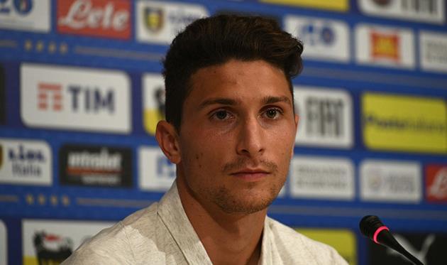 «Милан» и«Ювентус» согласовали трансфер Игуаина
