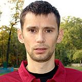 Виталий Комарницкий, fckharkov.com.ua