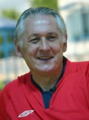 Михаил Фоменко, фото sctavriya.com